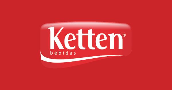 (c) Ketten.com.br