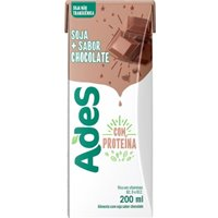 Ades Chocolate 200ml